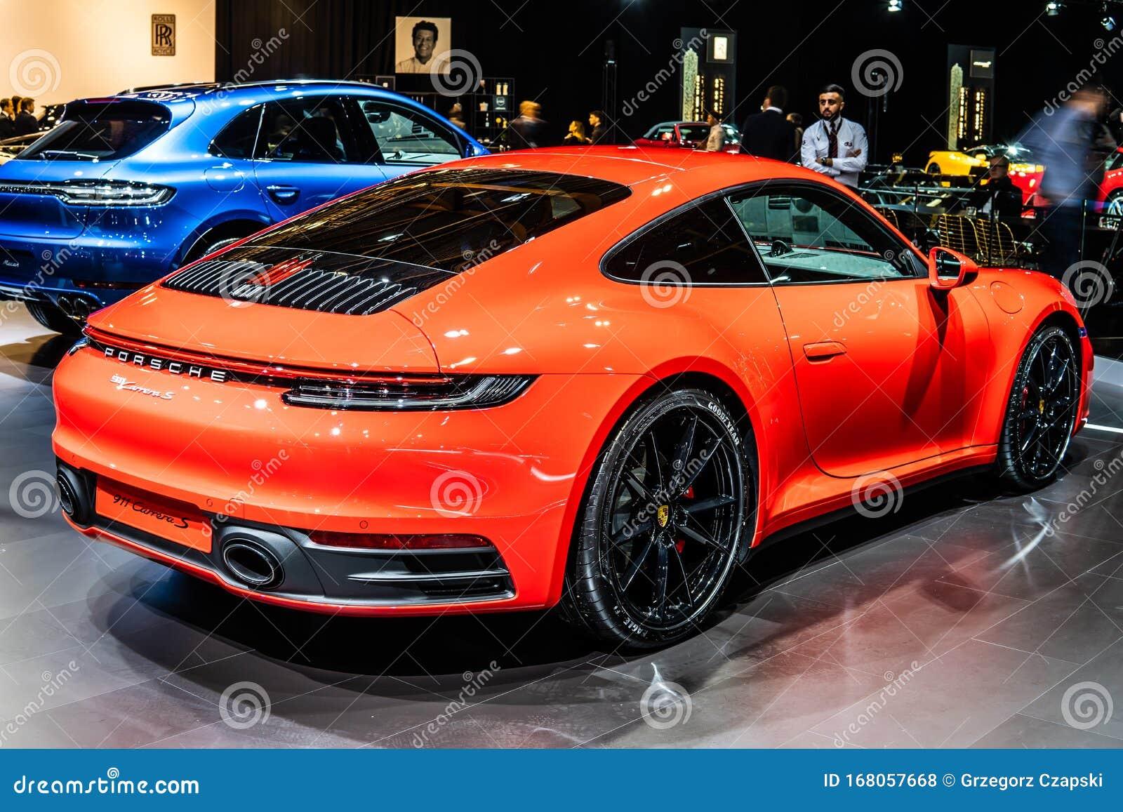 Porsche Vermelho 911 Carrera S Fotos Fotos De Stock Gratuitas E Fotos Royalty Free Dreamstime