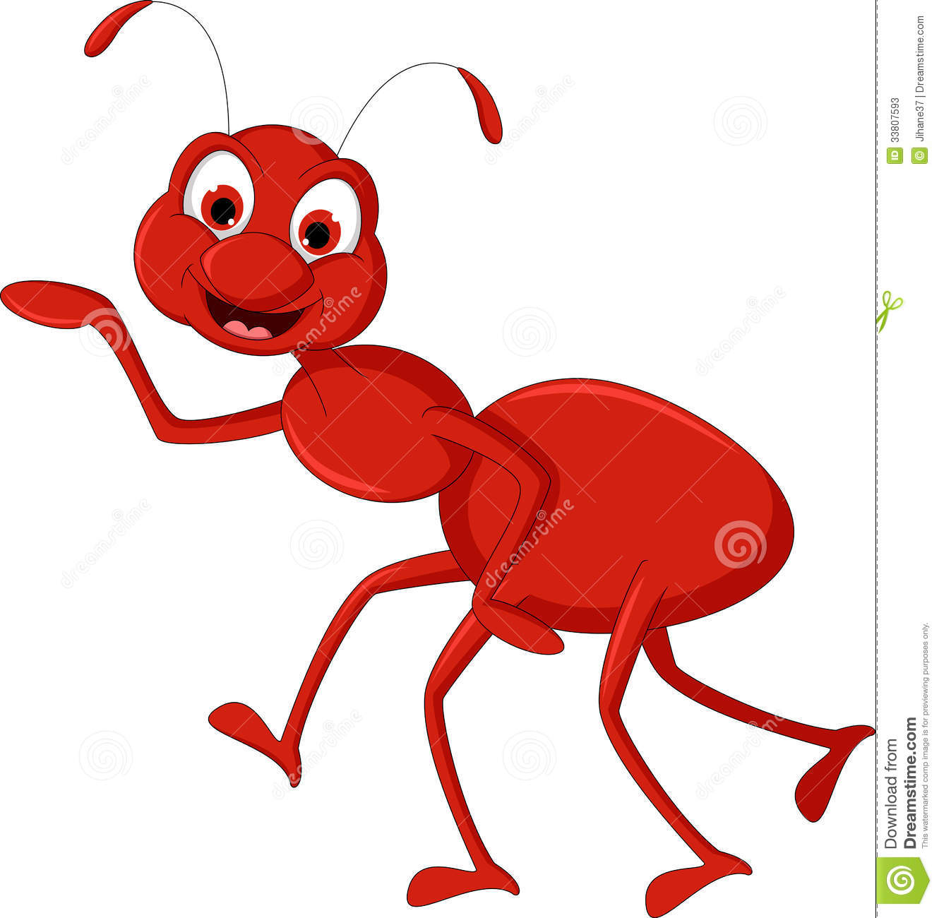 Red Ants Clipart Wallpapers Gallery