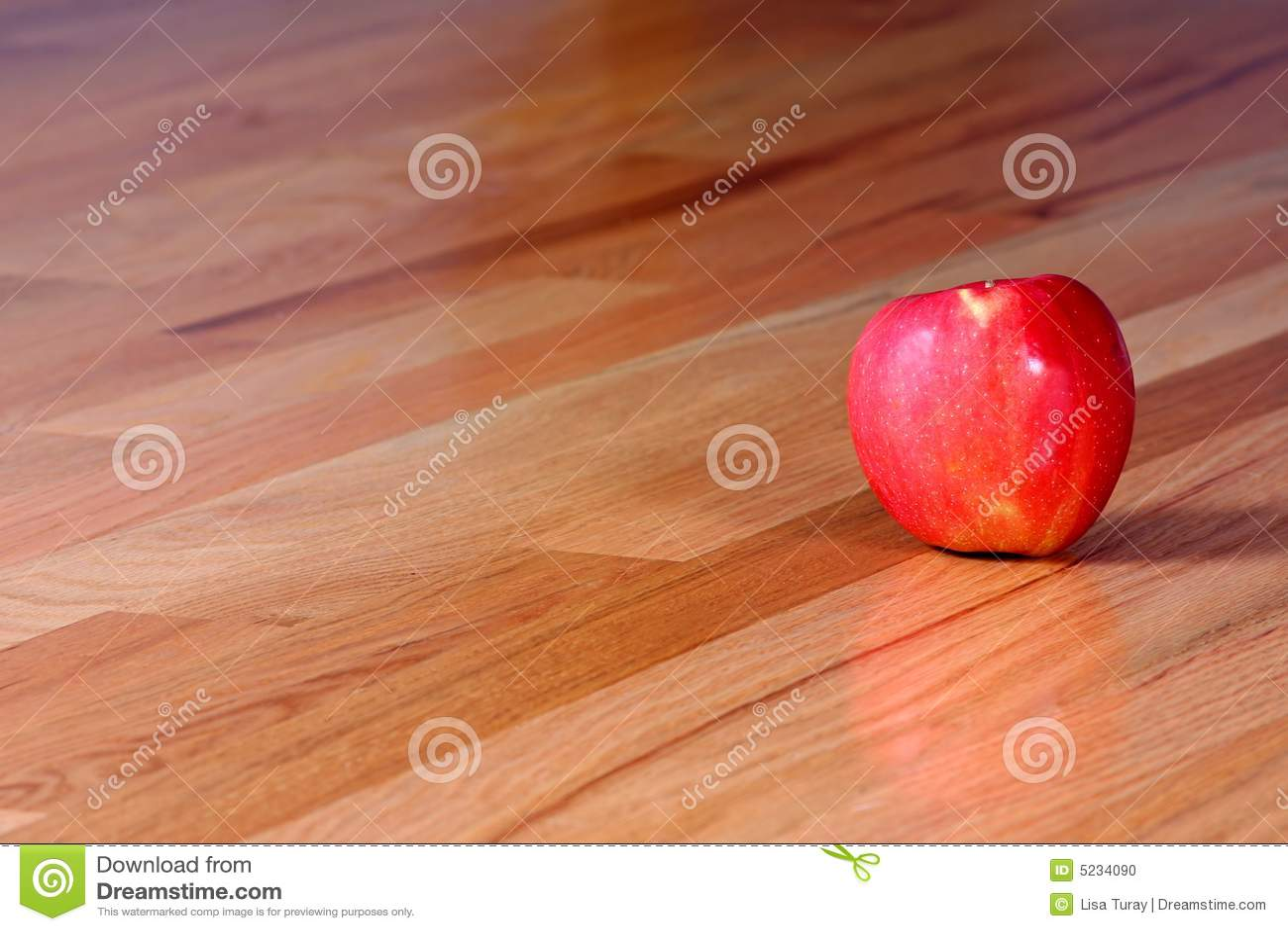 download free apple hardwood - photo #36