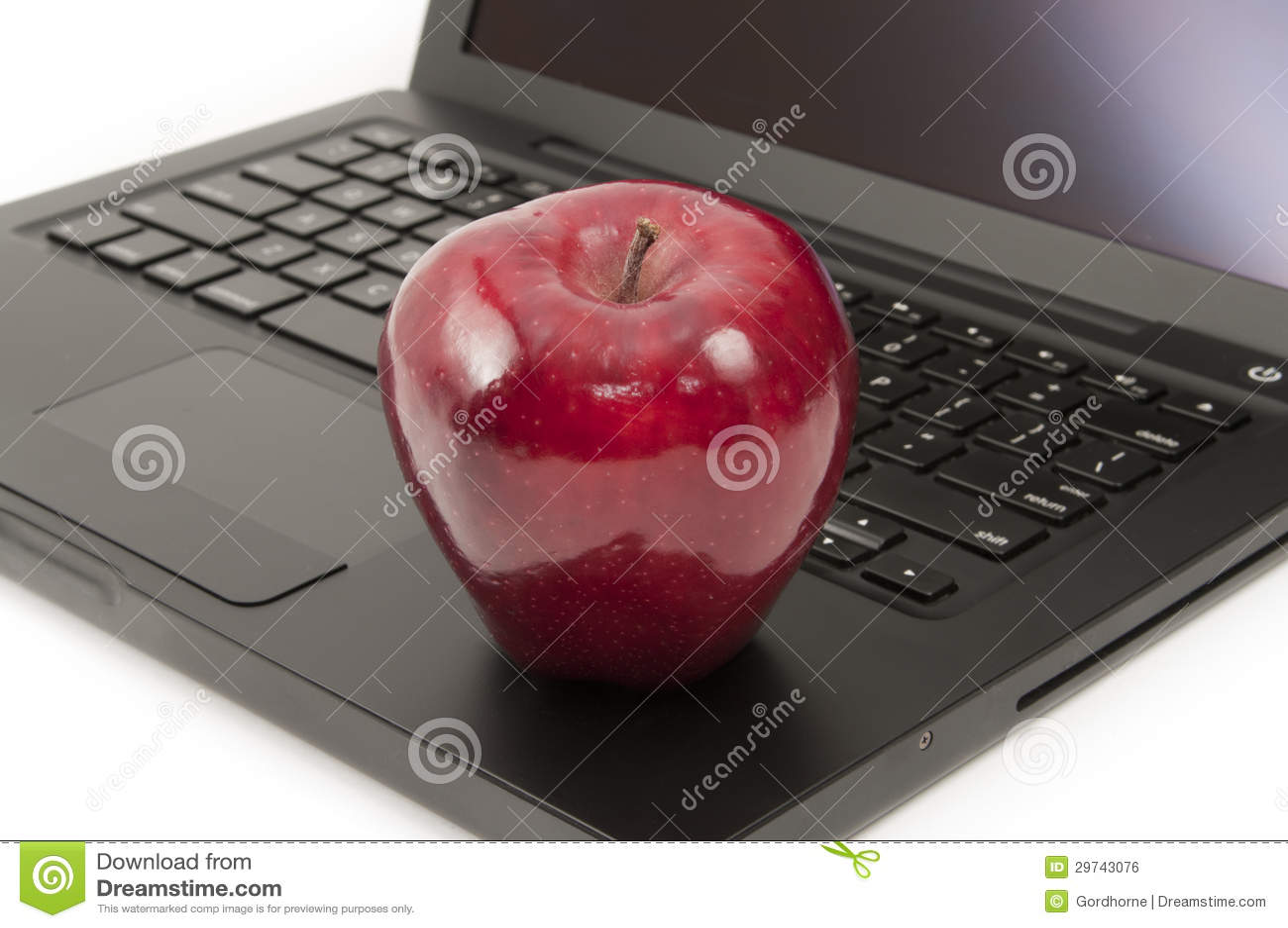 Macintosh Laptop Prices