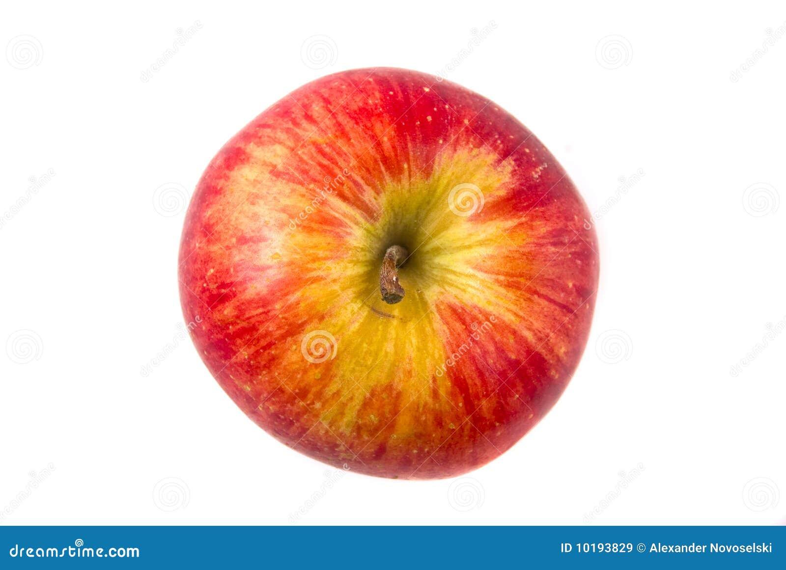Top Apple