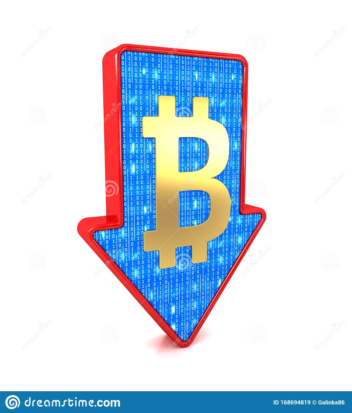 recession and cryptocurrency