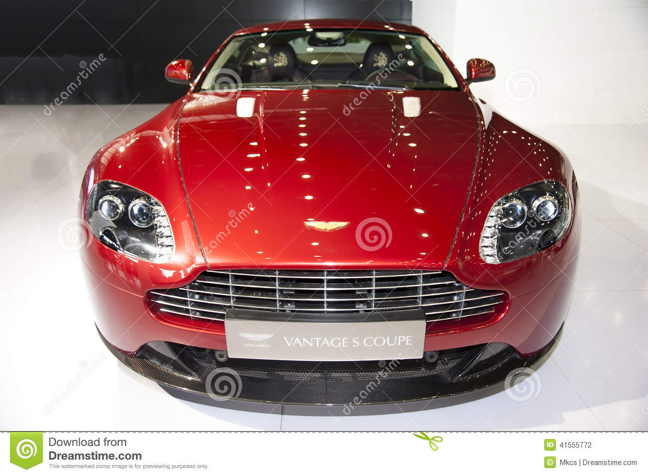708 Red Aston Martin Photos Free Royalty Free Stock Photos From Dreamstime
