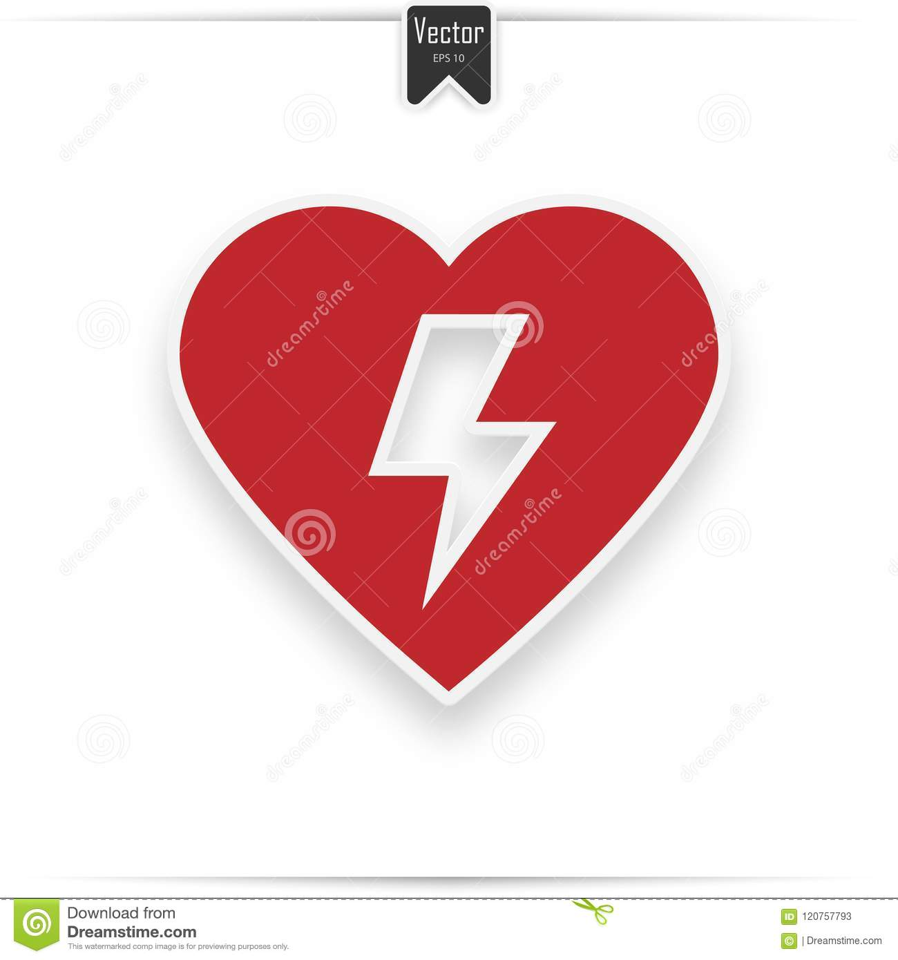 Royalty free aed stock images, photos & vectors   shutterstock.