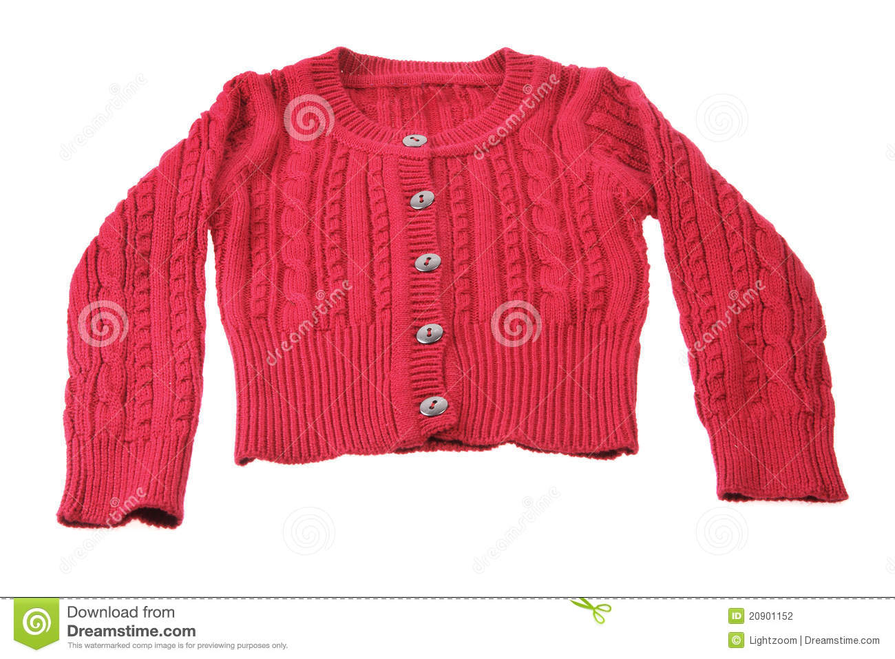 matches. ($ - $) Find great deals on the latest styles of Toddler red cardigan. Compare prices & save money on Baby & Kids' Sweaters.