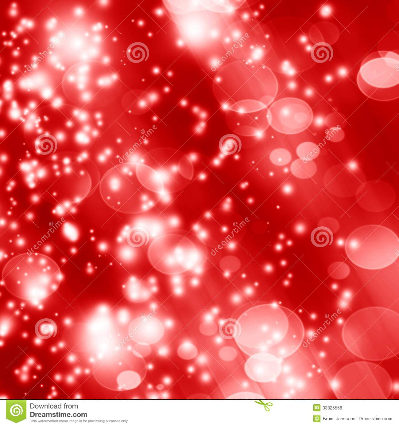 red background royalty free stock photos image 33825558