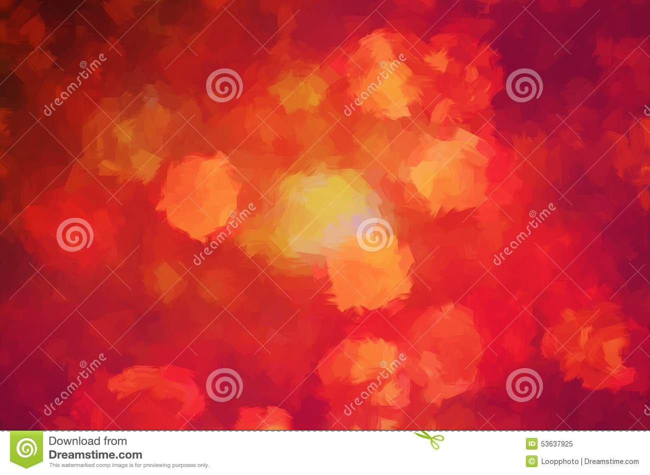 Red background stock image. Image of backdrop, color ...