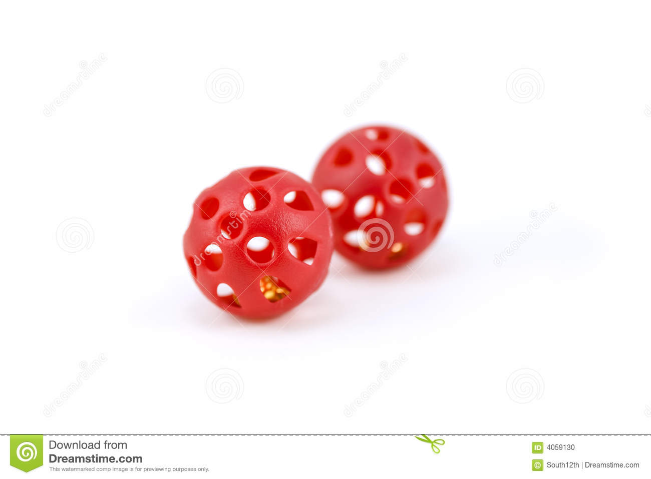 Red Ball Toy : Red ball cat toys stock photos royalty free images