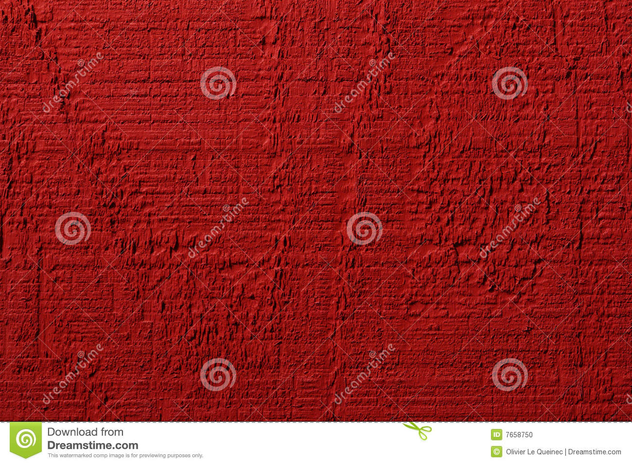 Red Barn Rustic Textured Wood Background