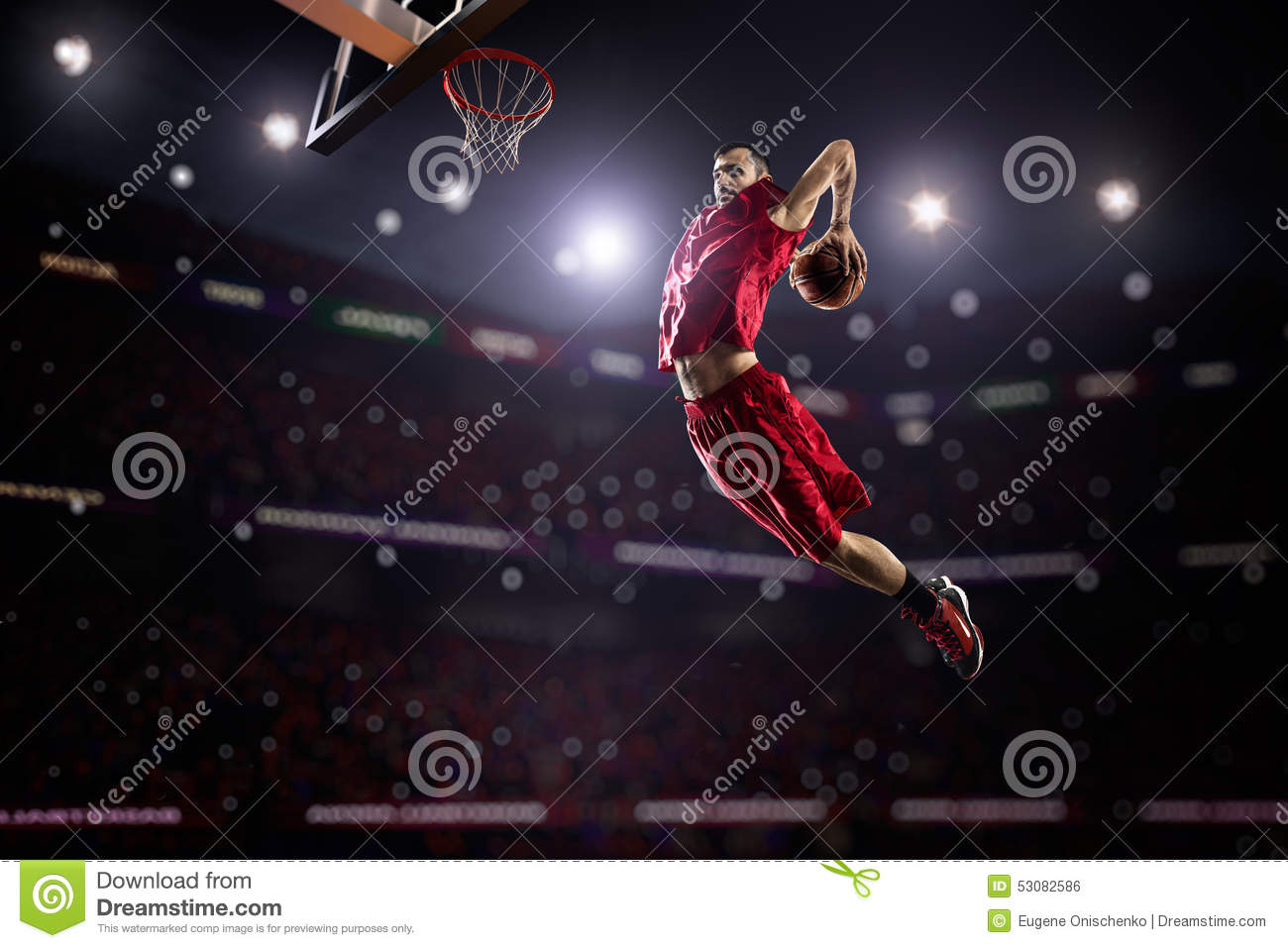 basketball stock photos images u0026 pictures 40 042 images