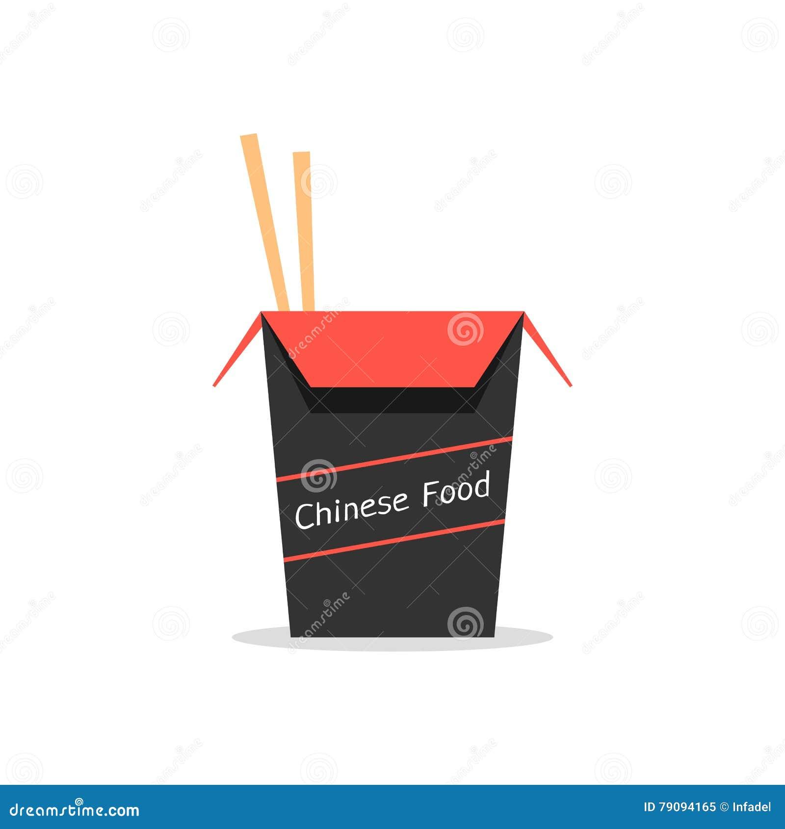 Cabin John Chinese Food