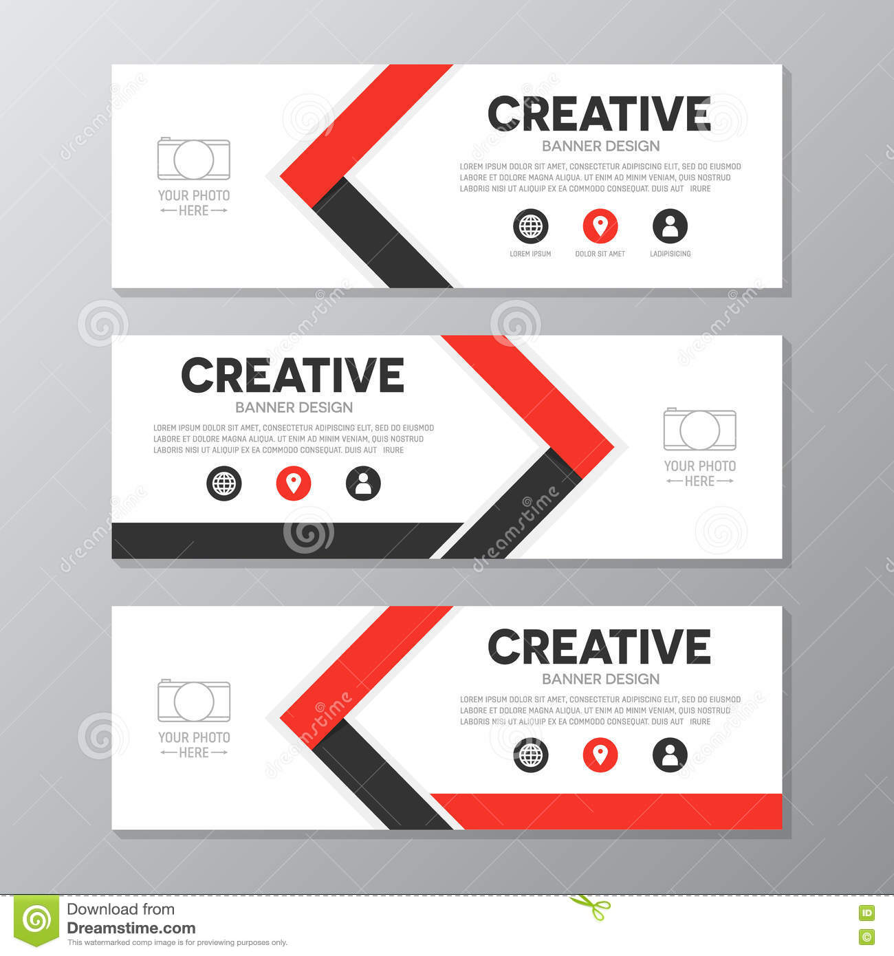 ad layout templates - Fieldstation.co