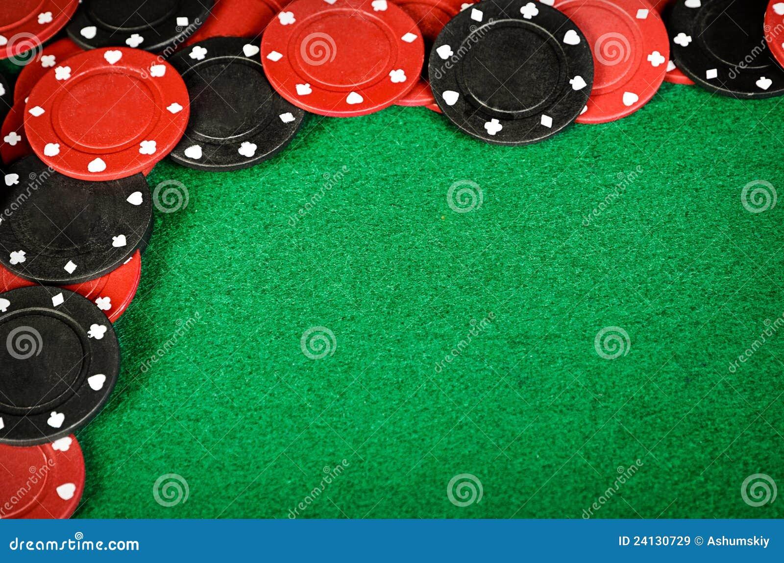 Red or black gambling treatment for compulsive gambling addiction