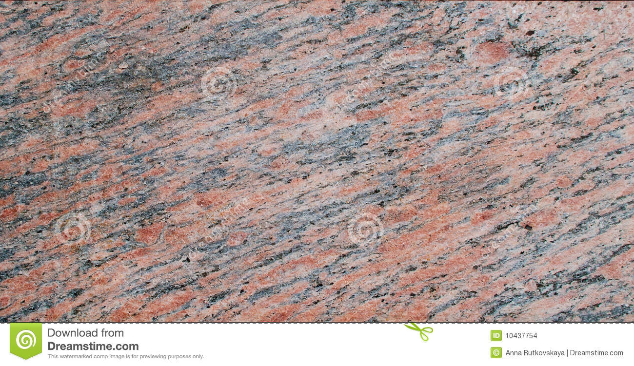Red And Black Granite : Red and black granite marble texture background stock