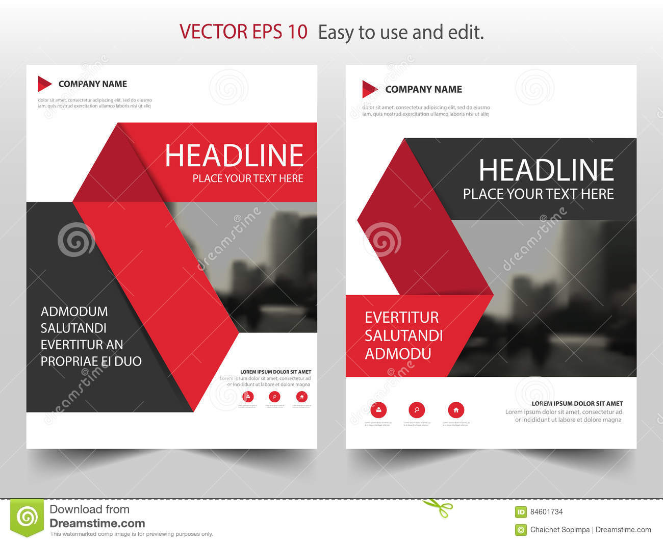 red black vector annual report leaflet brochure flyer template red black vector annual report leaflet brochure flyer template design book cover layout design