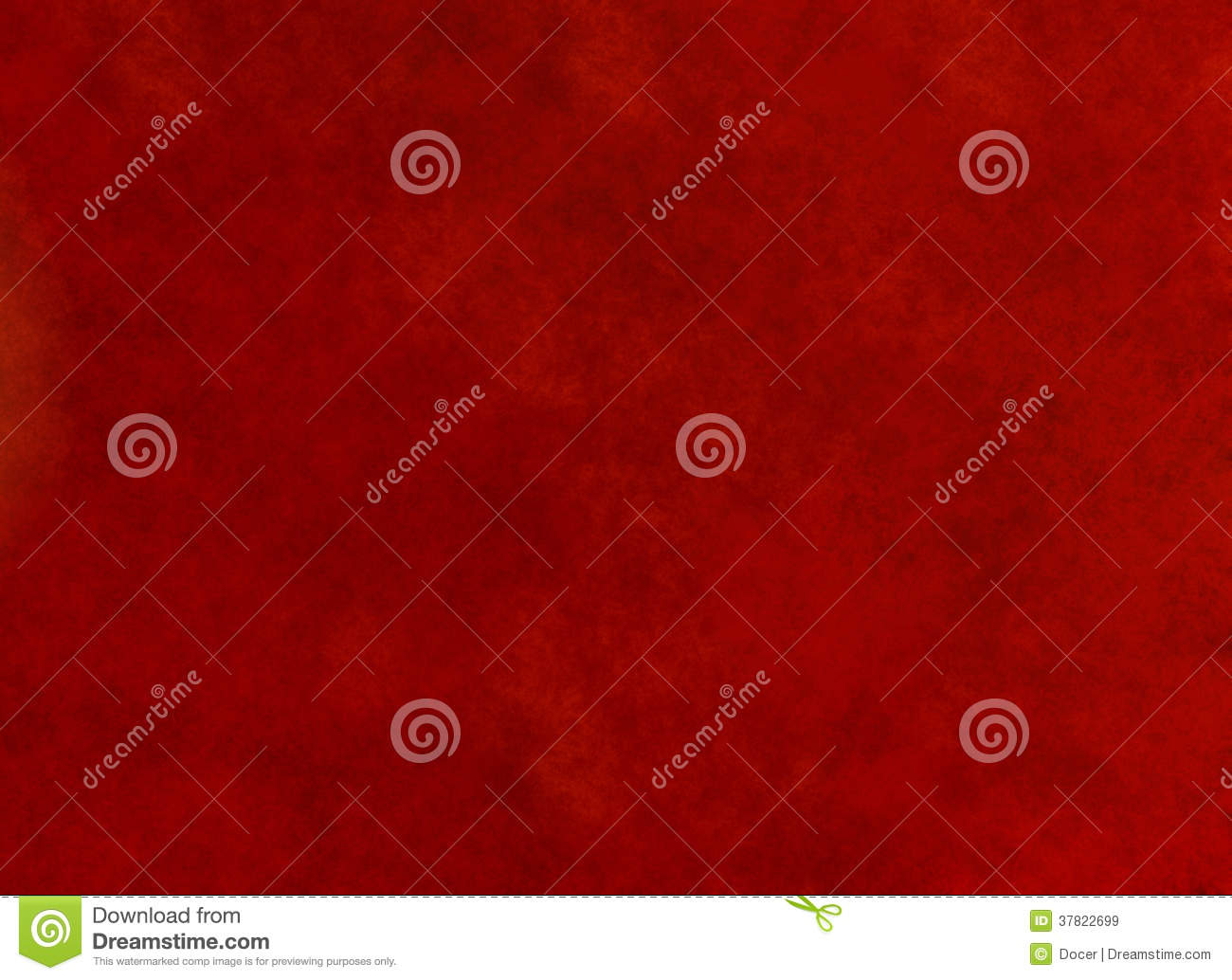 Girly Background Royalty Free Stock Photo: Red Blank Textured Backgrounds Royalty Free Stock Images