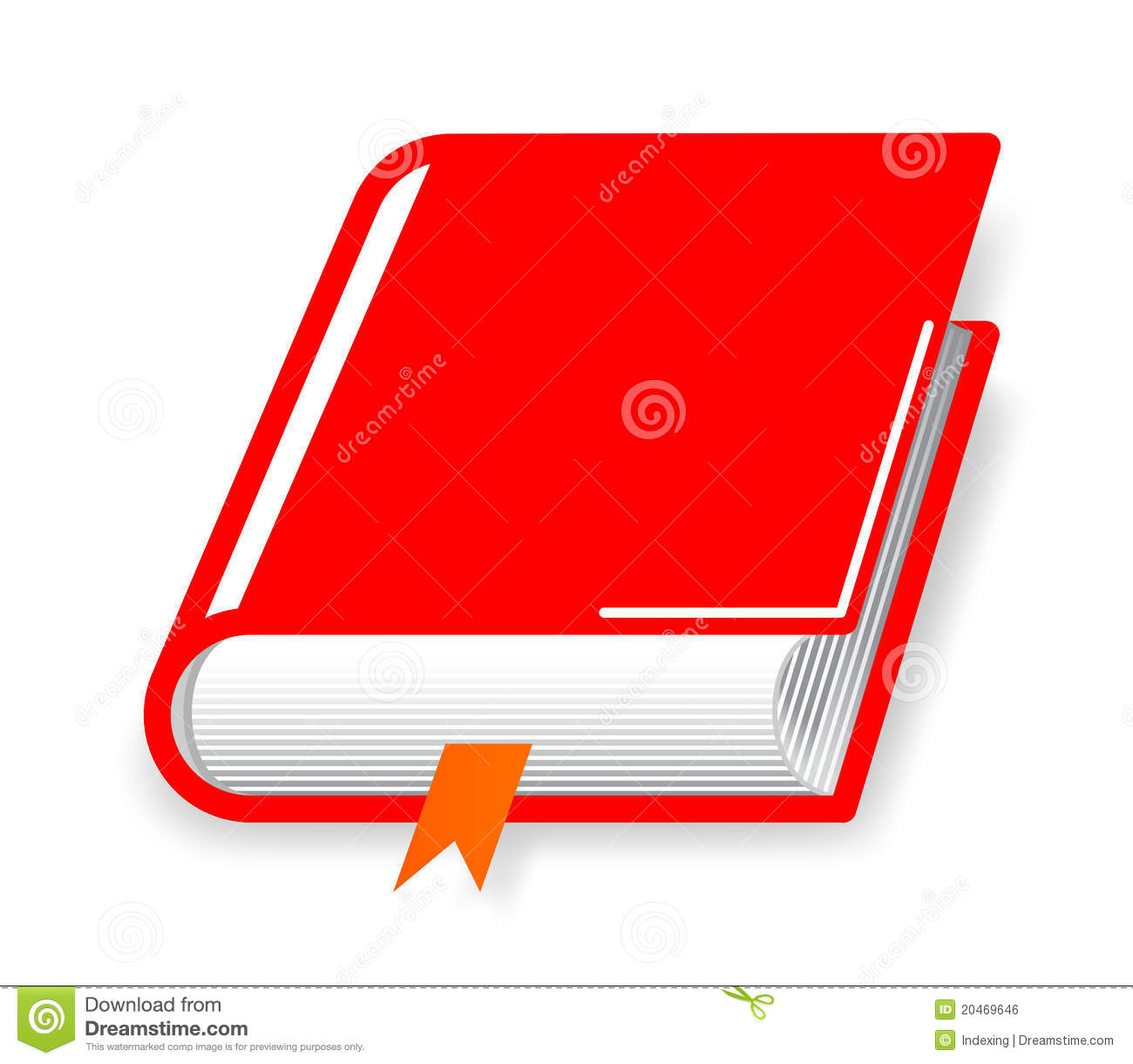 Red Book Diary Notebook Royalty Free Stock Image Image  : red book diary notebook 20469646 from www.dreamstime.com size 1300 x 1221 jpeg 102kB