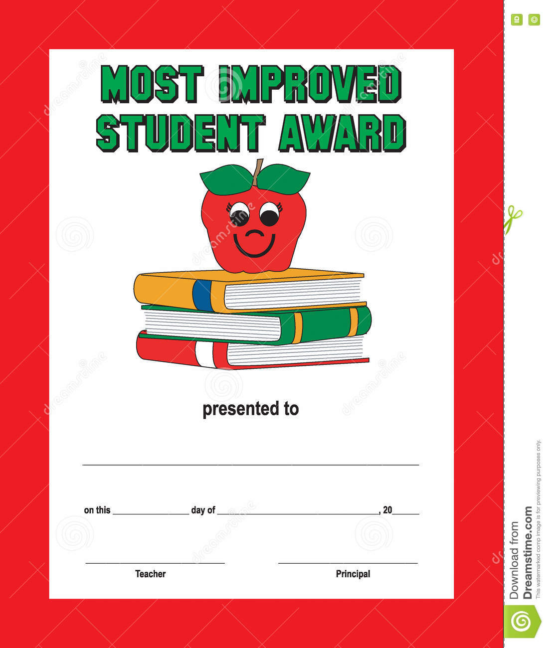 Improved Stock Illustrations 2 039 Improved Stock Illustrations Vectors Clipart Dreamstime Most improved student award speech