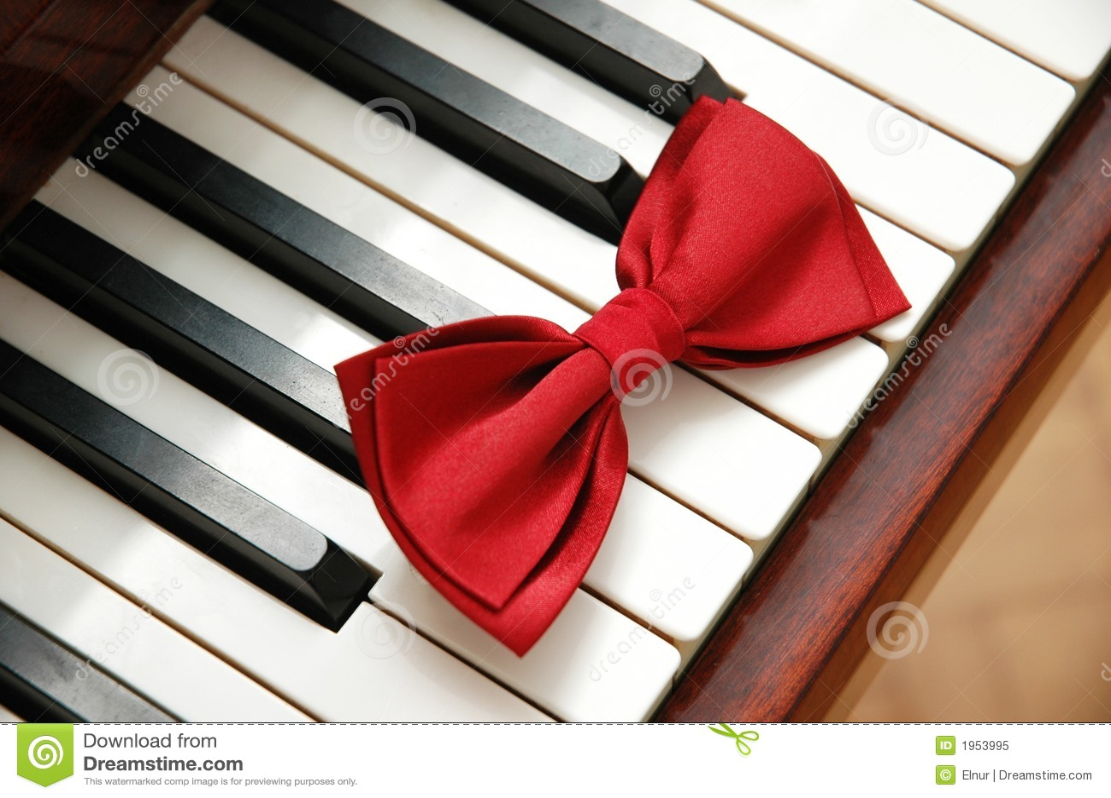 Happy Birthday, Lisa! Red-bow-tie-piano-keys-1953995