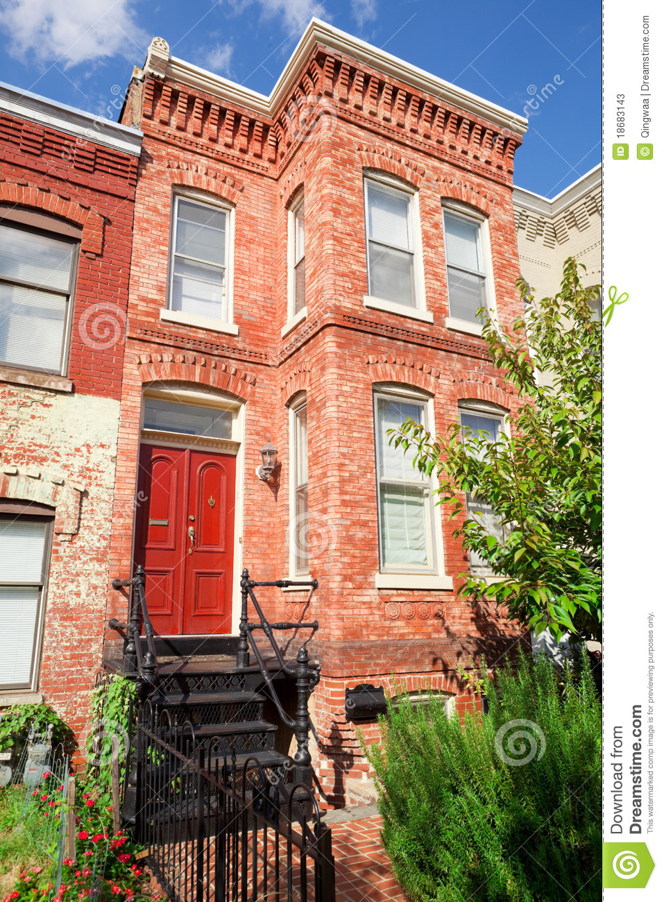 Carpenter Gothic 1840 1870 besides Citroen House Pumps Escape Floods Billionaire Plans New 4million Mansion Hydraulic Stilts Safe Rising Sea Levels in addition Wwe Charlotte Name Change likewise Stock Photos Red Brick Italianate Row House Home Washington Dc Image18683143 together with Church Birdhouse Plans. on old country house plans