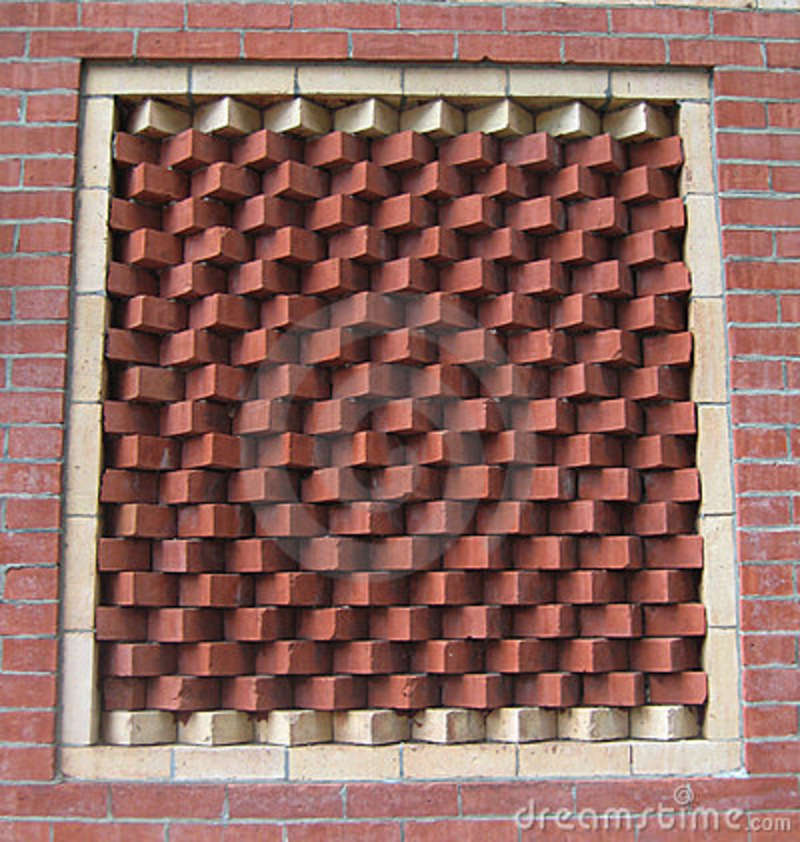 brick wall designs related keywords suggestions brick wall designs long tail keywords