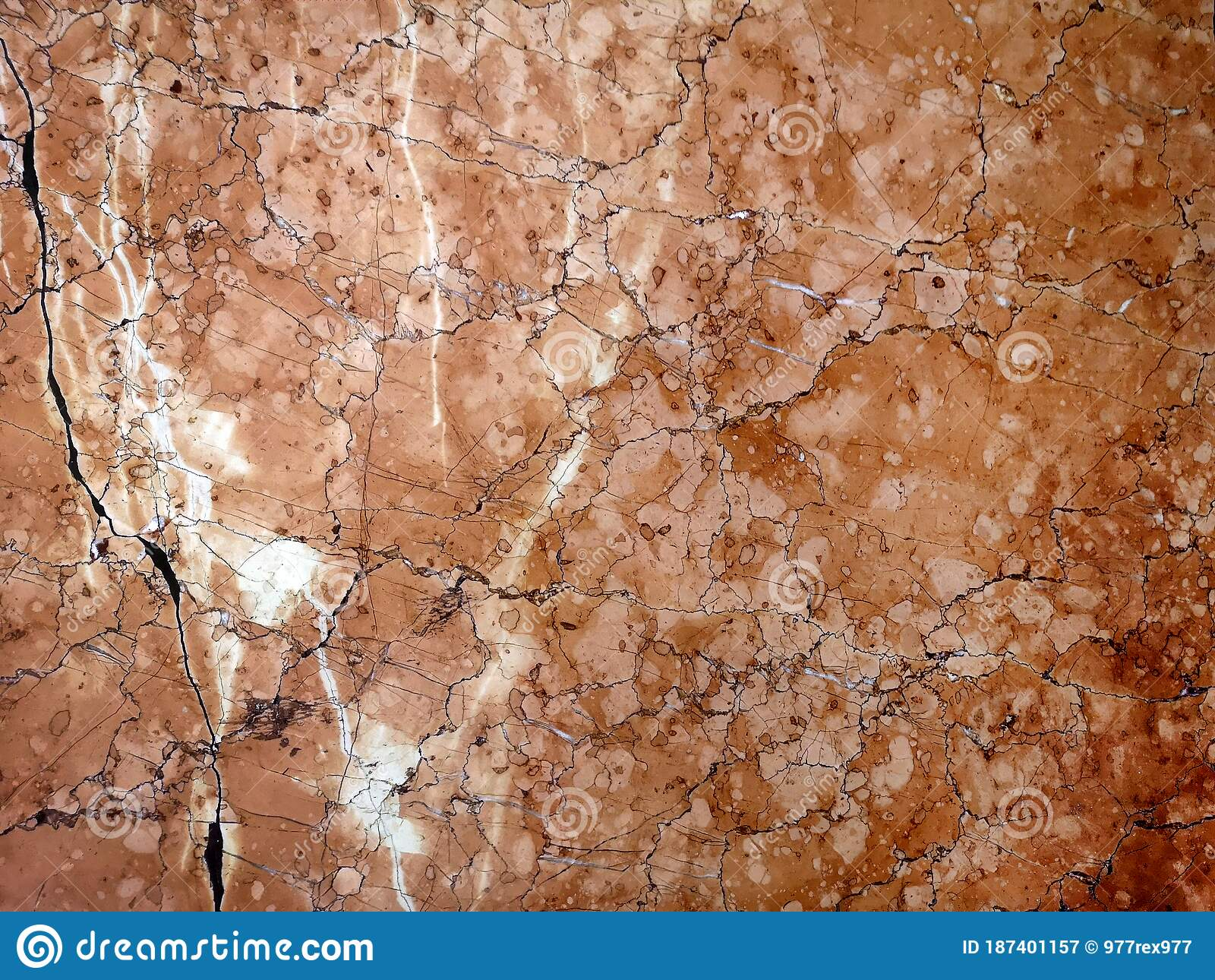 Red Brown Marble Natural Texture Background Close Up Stock Image Image Of Color Design 187401157