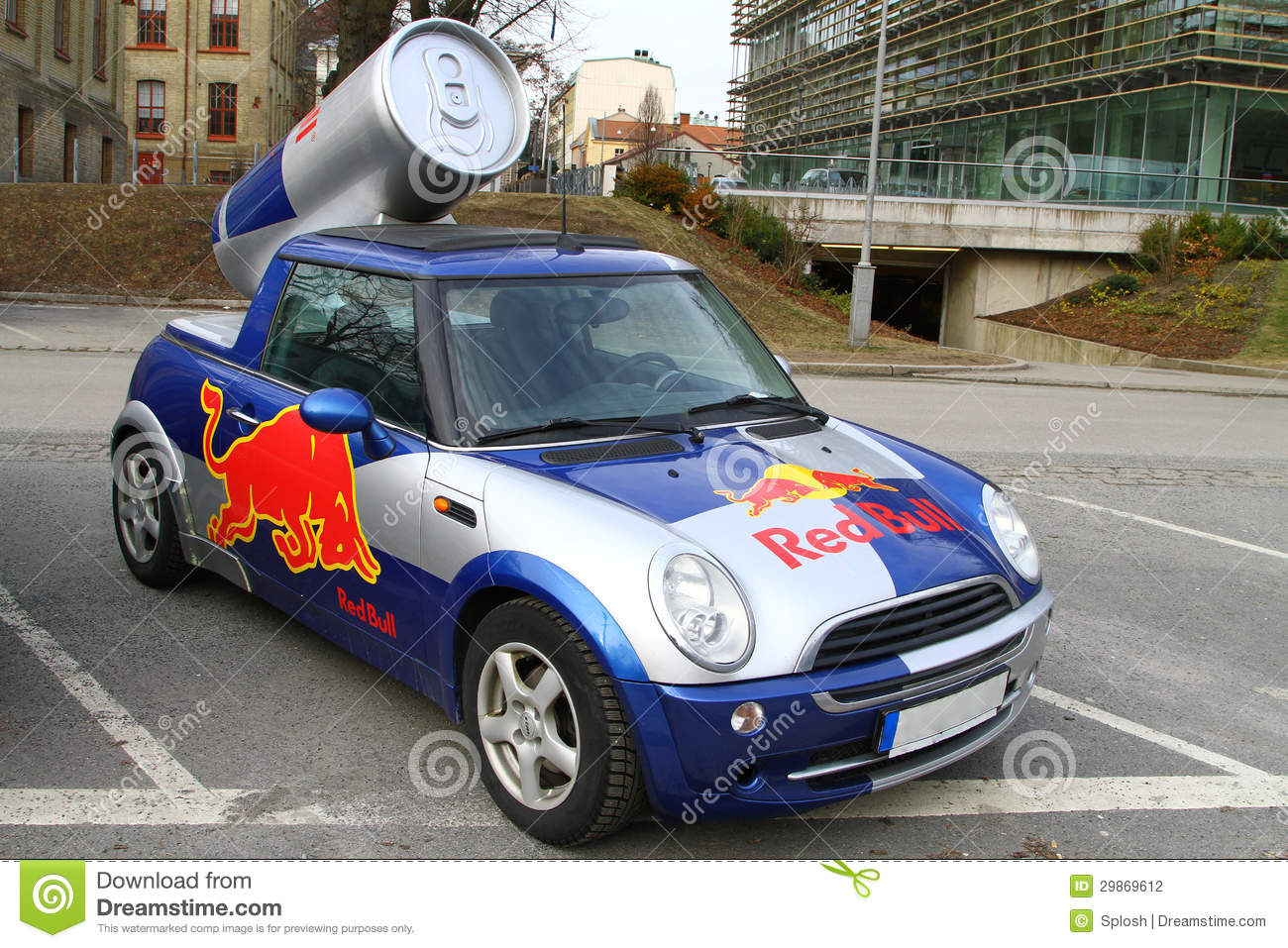 Stock Photography Red Bull Mini Cooper Publicity Car Can Red Bull Drink Behind Used Promotion Red Bull Events Image29869612 in addition Best Ever Hot Dog Toppings additionally Photo likewise Oscar Mayer Bacon Nutrition Label in addition New Burger King Outlet In North Pattaya. on oscar mayer food truck