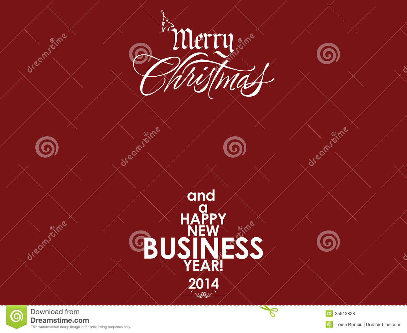 Beautiful Happy New Year Cards For Businesses Inspiration - Business ...