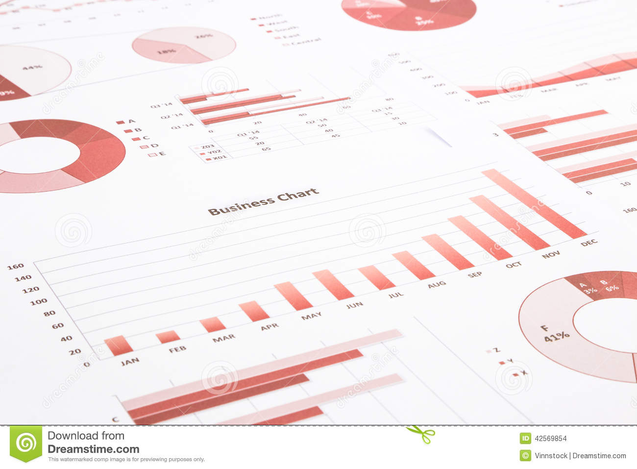 Sample Background Check Report Or 272 Best Background Screening Images On Pinterest
