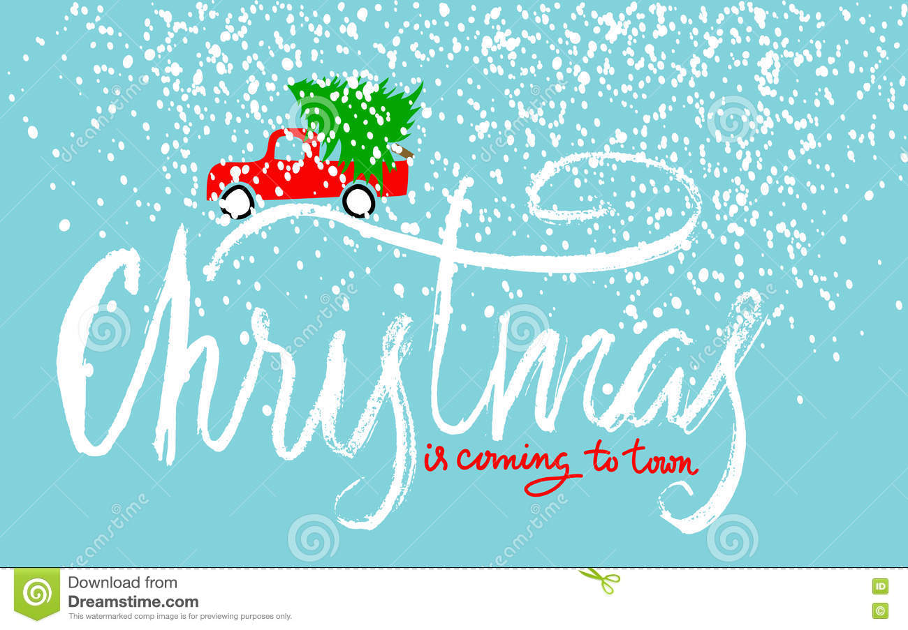free download of merry christmas pictures