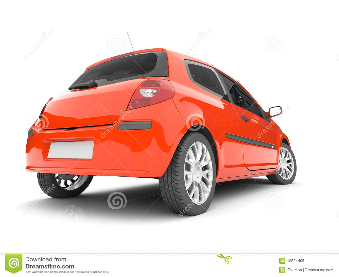 Car White Background Www Imgkid Com The Image Kid Has It