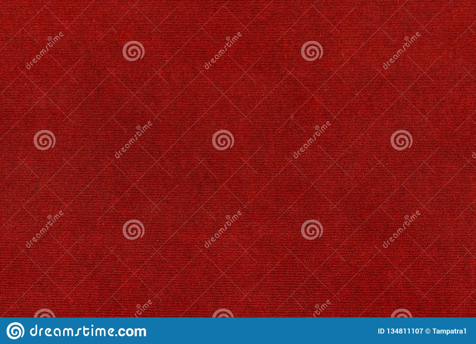 Red Carpet Fabric Flooring Pattern Surface Texture. Close ...  Red Carpet Texture Pattern
