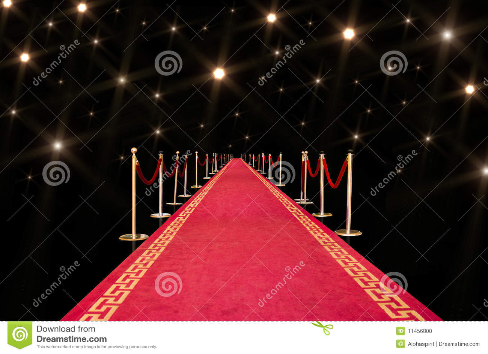 Oscars 2019 Ashley Graham rehearses red carpet ABC pre