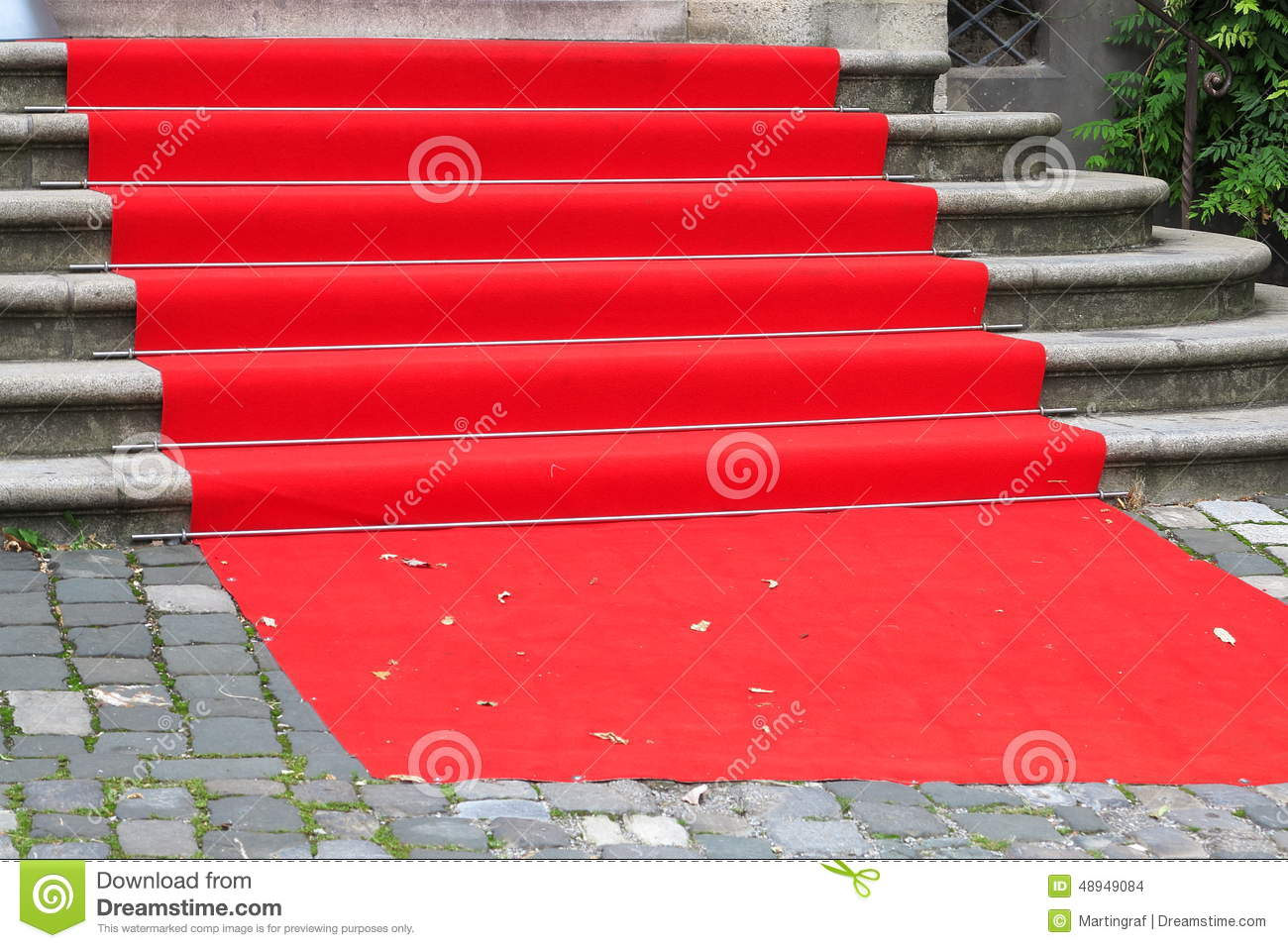 Carpet Prices For Stairs