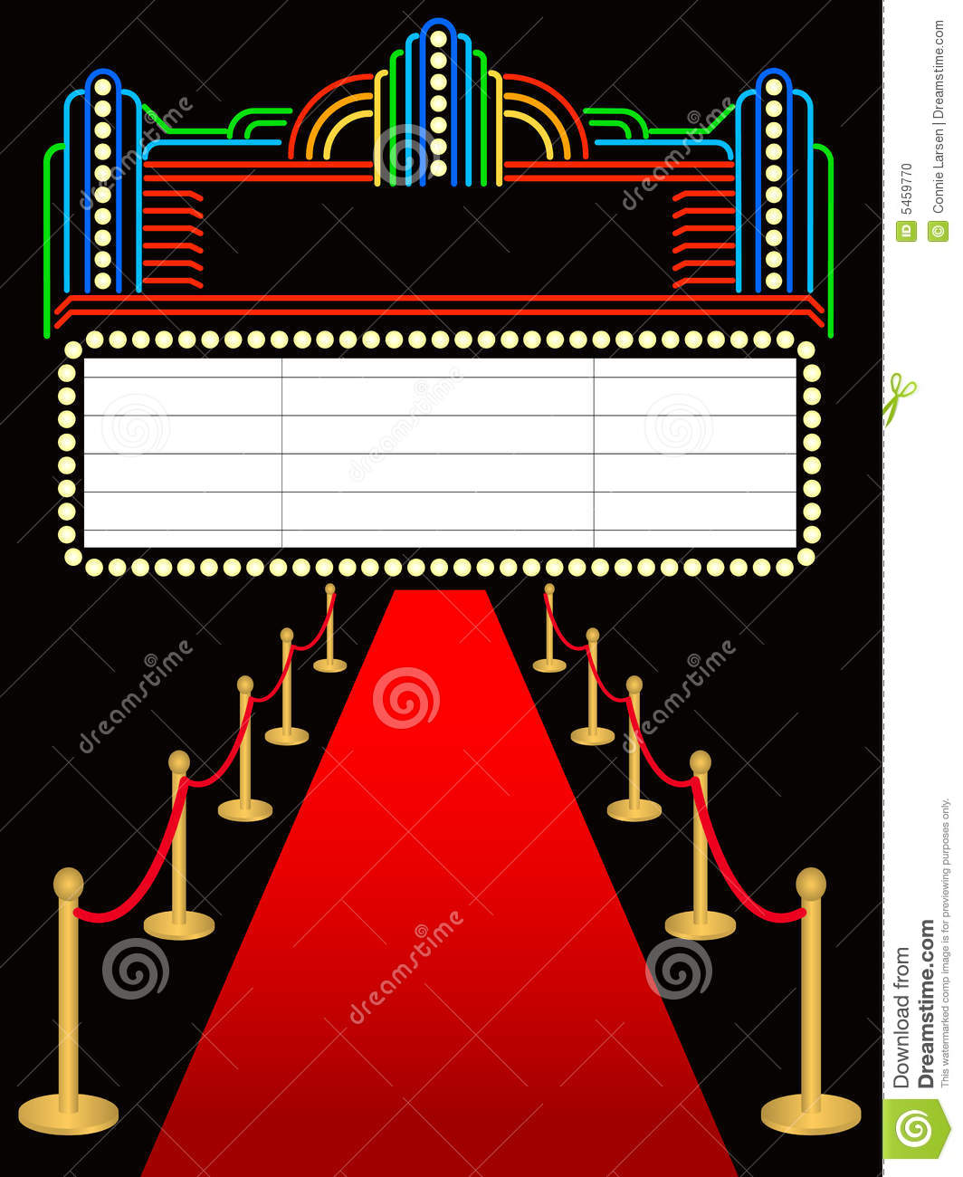 3d Red Carpet Staircase Picture 2 165495 in addition Funny Dinosaur Cartoon With Birthday Cake Vector 5167536 as well Wanddeko Roter Teppich Paparazzi 122 X 914 Cm besides 341007003006760531 likewise Stock Photo Red Carpet Premier Marquee Eps Image5459770. on oscar party clip art