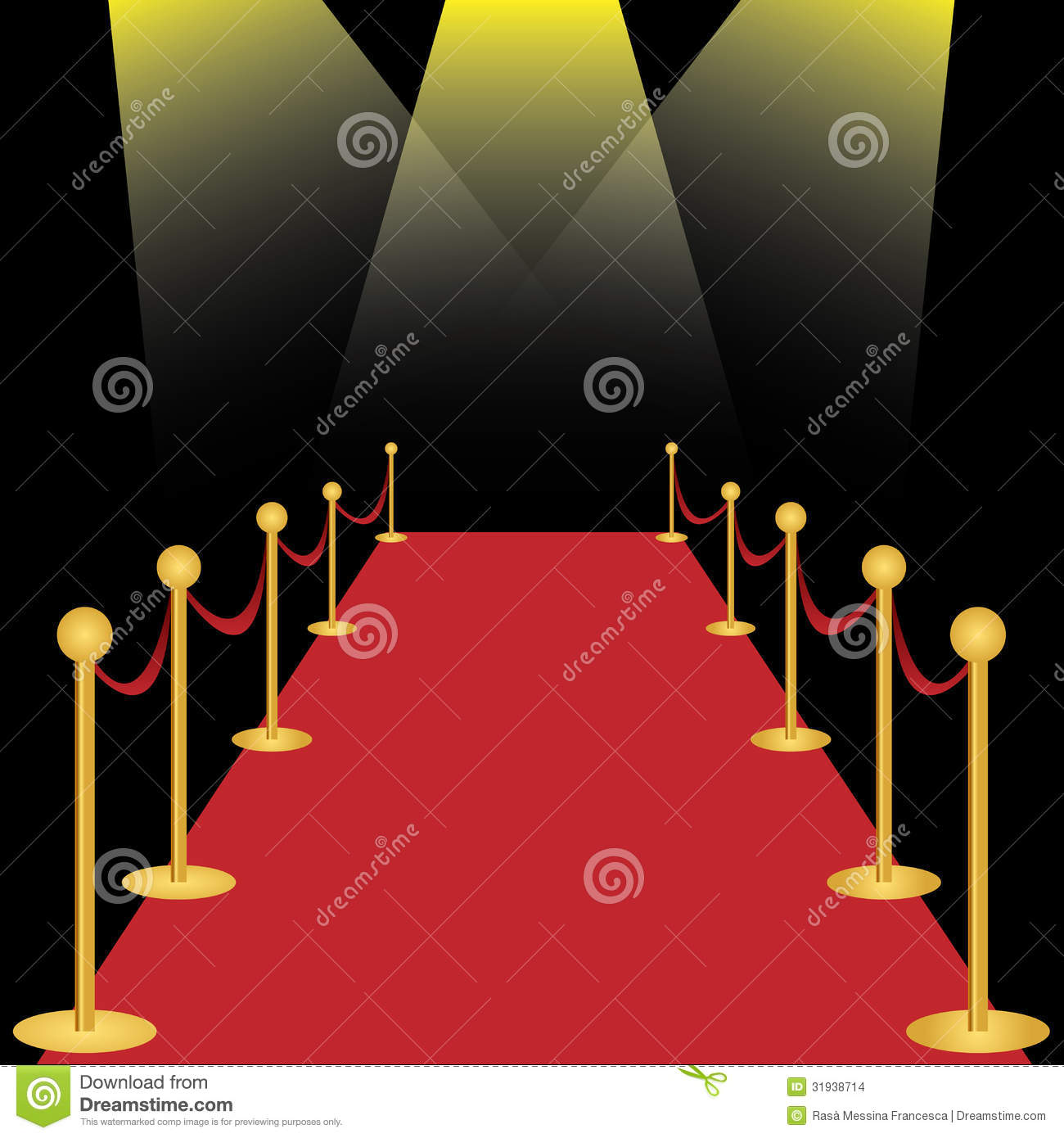 2 together with Setdetail together with Stock Images Red Carpet Spotlights Black Background Image31938714 in addition Modern Abstract Paintings Of Women as well Details. on oscar id card