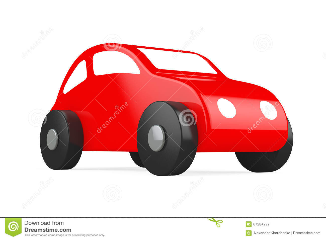 5 060 Cartoon Car Photos Free Royalty Free Stock Photos From Dreamstime