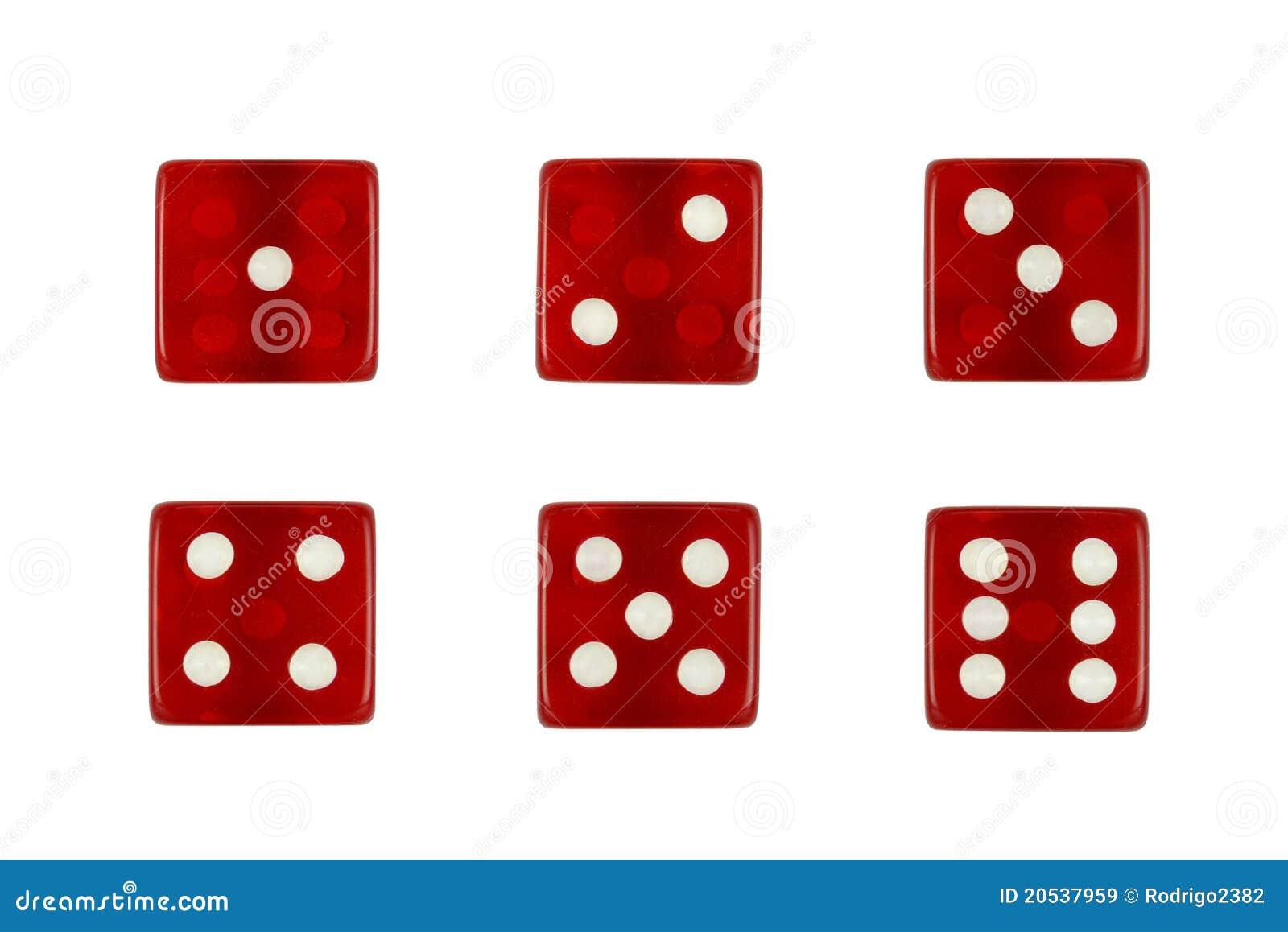 Casino skates