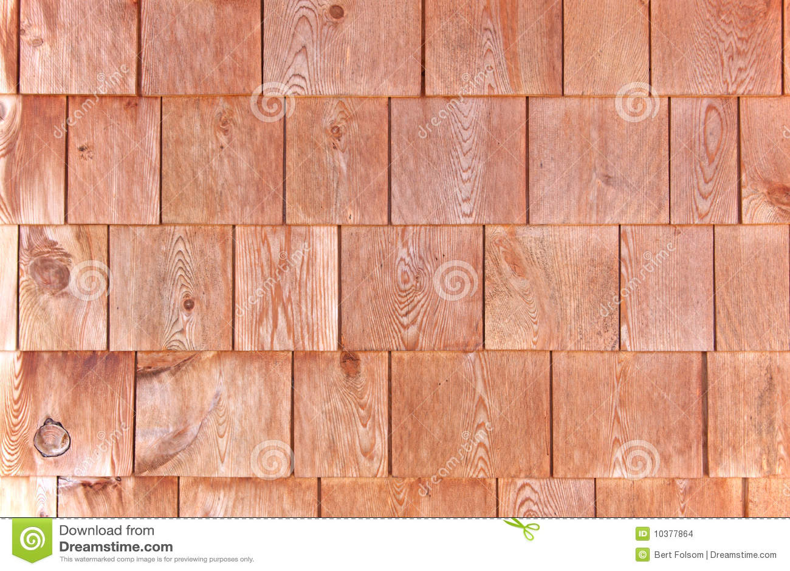 Red cedar shingle siding stock photo image of siding for Cedar shingle prices