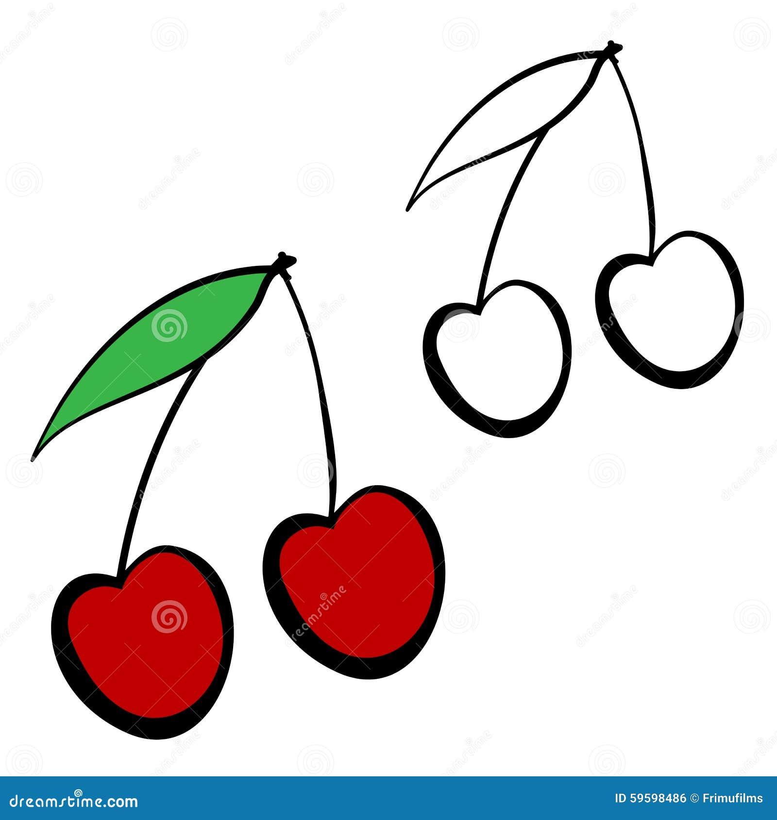 Red Cherry Web Design