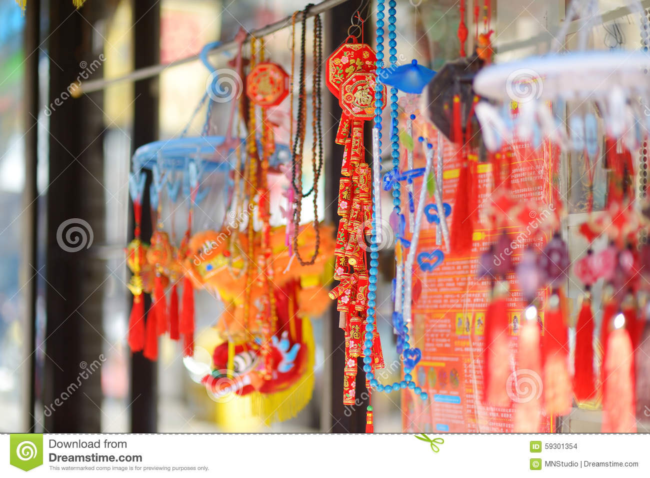 new york city chinese dating Sex & dating in new york city: time out offers new york's best guide to date ideas, speed dating, singles bars and hookup spots.