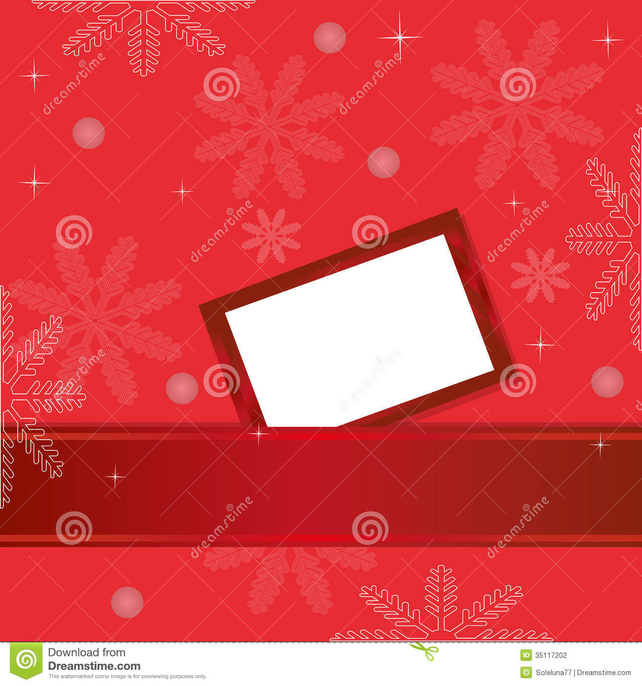 Red Christmas Background With Greeting Card Stock Vector. Resume References Have. Application For Employment Template South Africa. Cover Letter For No Experience Cleaner. Resume Examples Creative. Letter Format Outline. Resume Building Geeksforgeeks. Sample Excuse Letter For Cutting Classes. Resume Skills Ideas