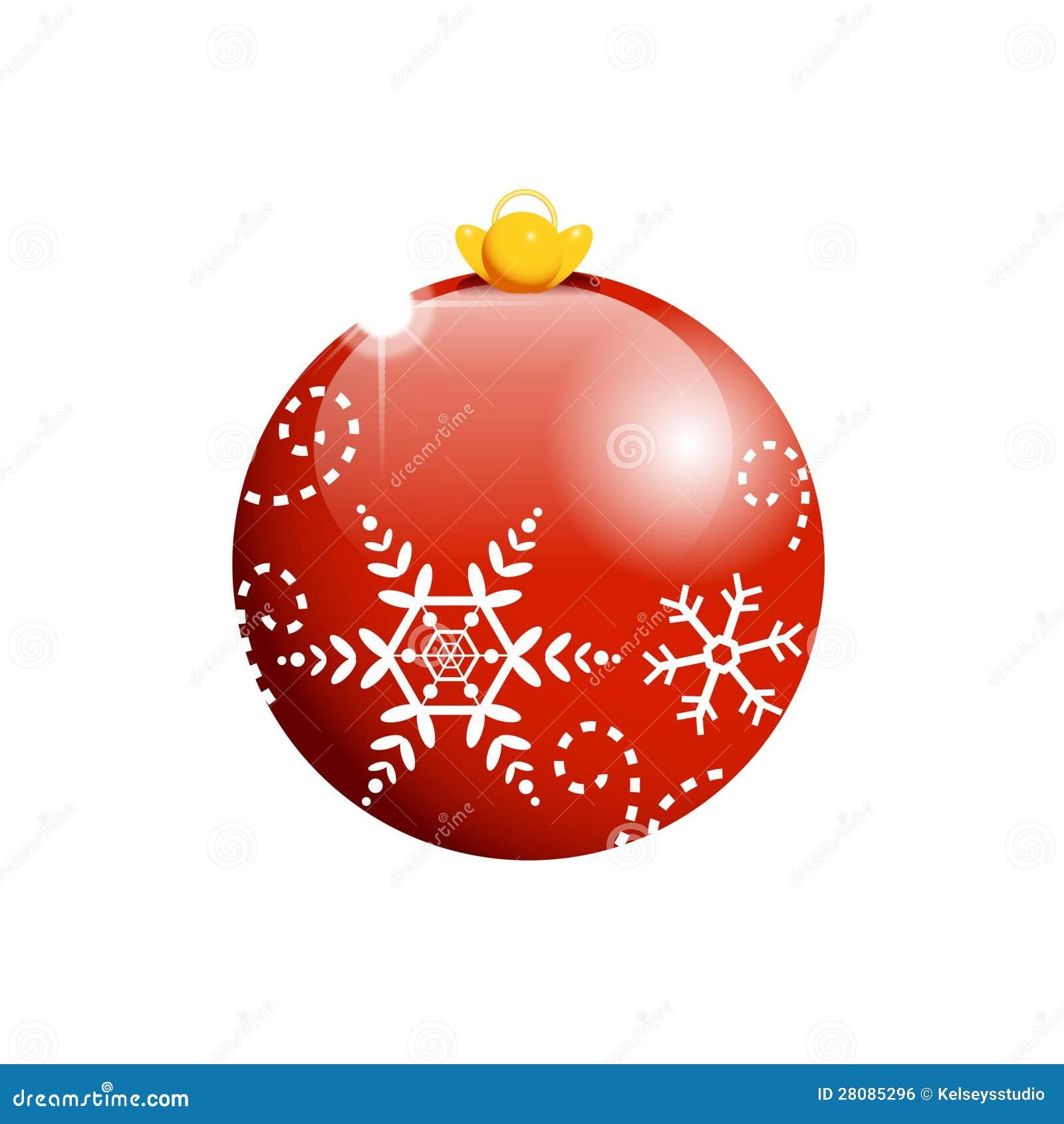 Clipartonl bietet Ihnen Cliparts in viele interessante Kategorien unterteilt Besonders beliebt sind die Festtage Clipart wie Weihnachten Bilder Ostern Clip Art zur Hochzeit oder zum GeburtstagOft werden mit diesen Illustrationen Einladungskarten oder Geburtstagskarten aufgewertet