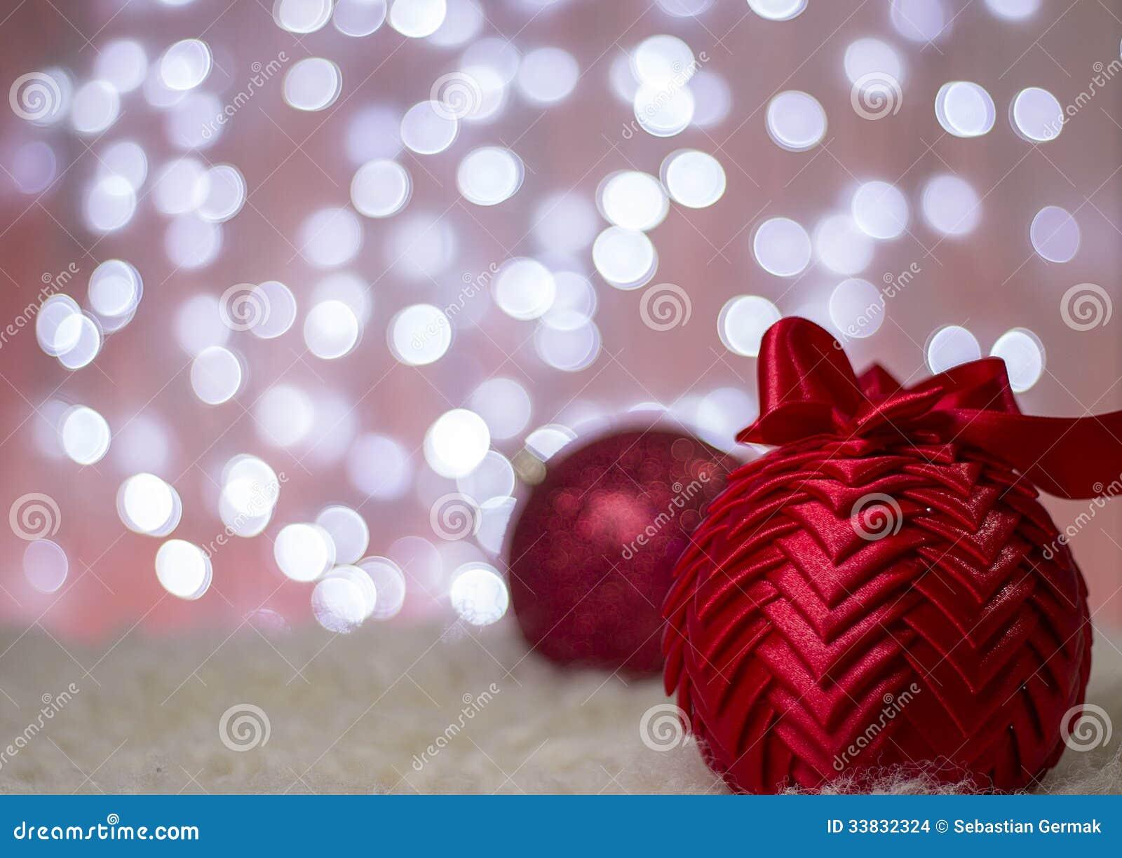 White Silver Christmas Tree