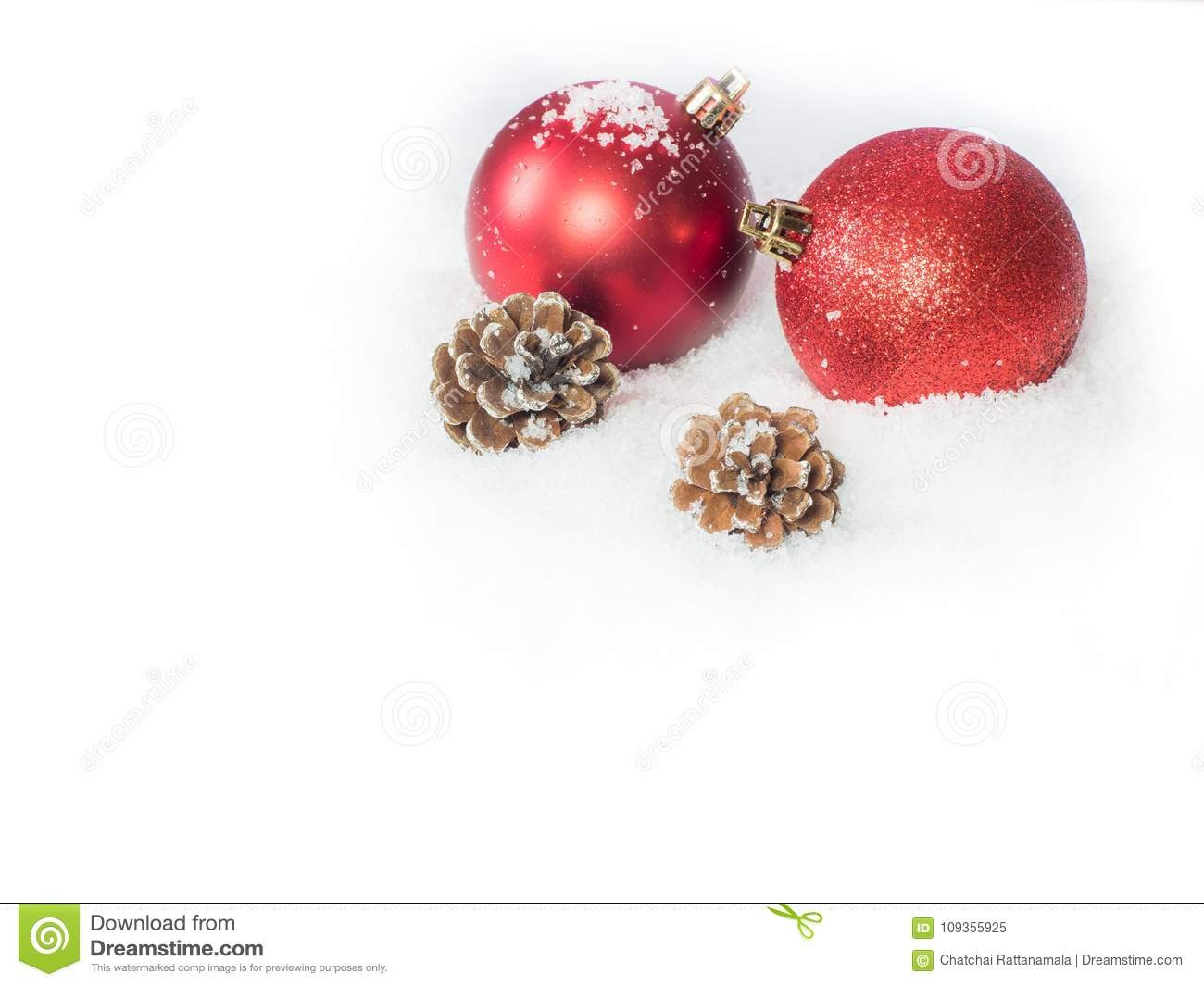 free christmas images to copy and paste