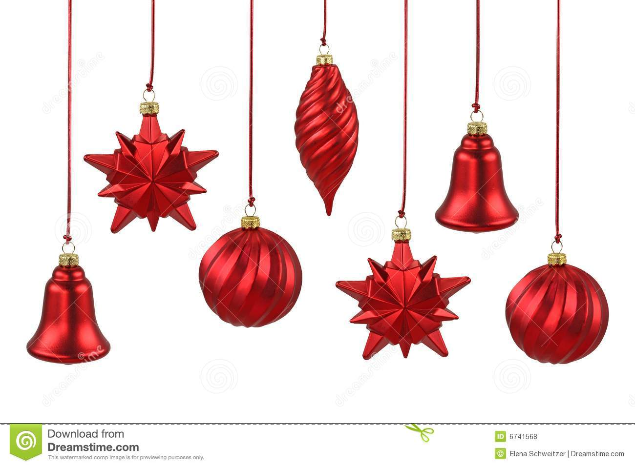red christmas ornaments royalty free stock photos image christmas holly clip art designs christmas holly clipart svg