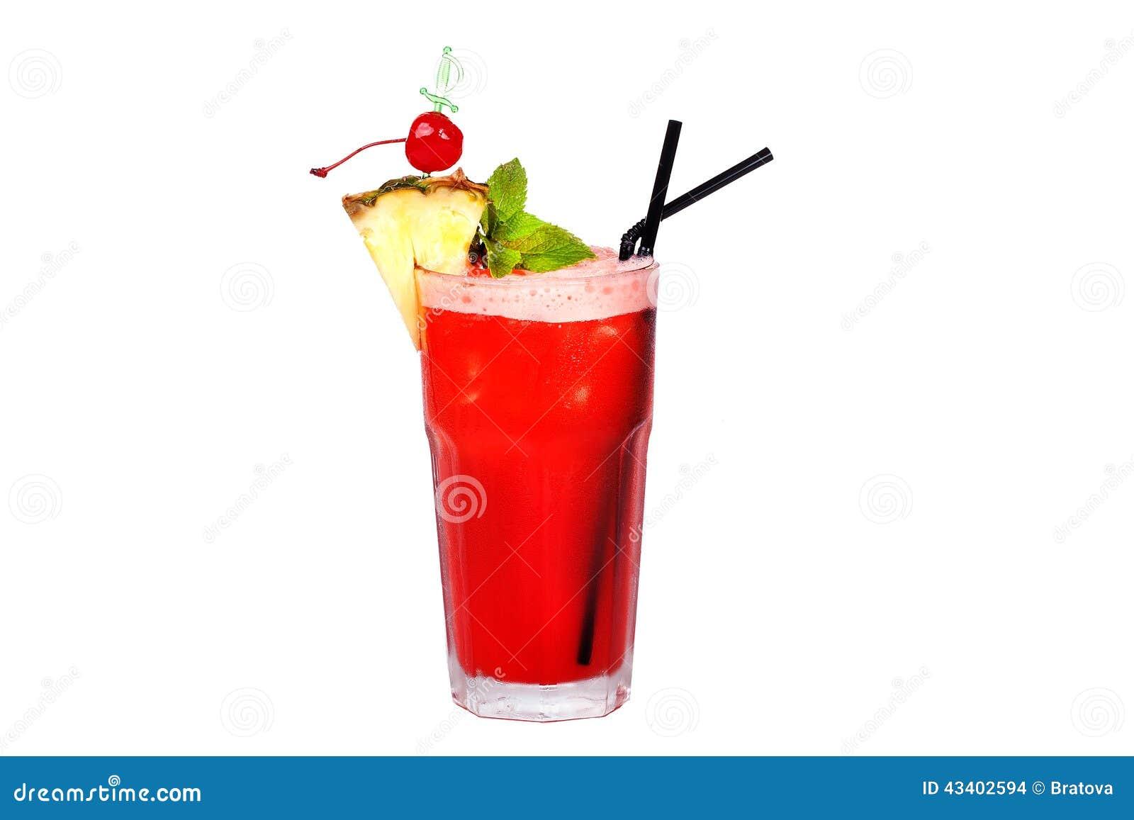 Wodka Rot