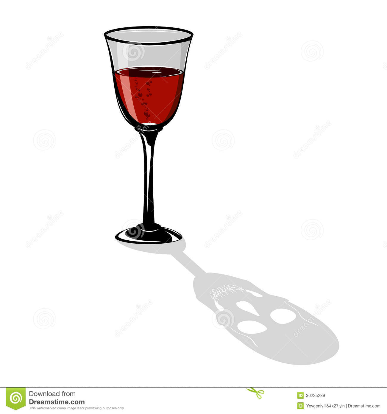 poisonous drink royalty free stock images image 30225289 poison clipart black and white poison clip art image