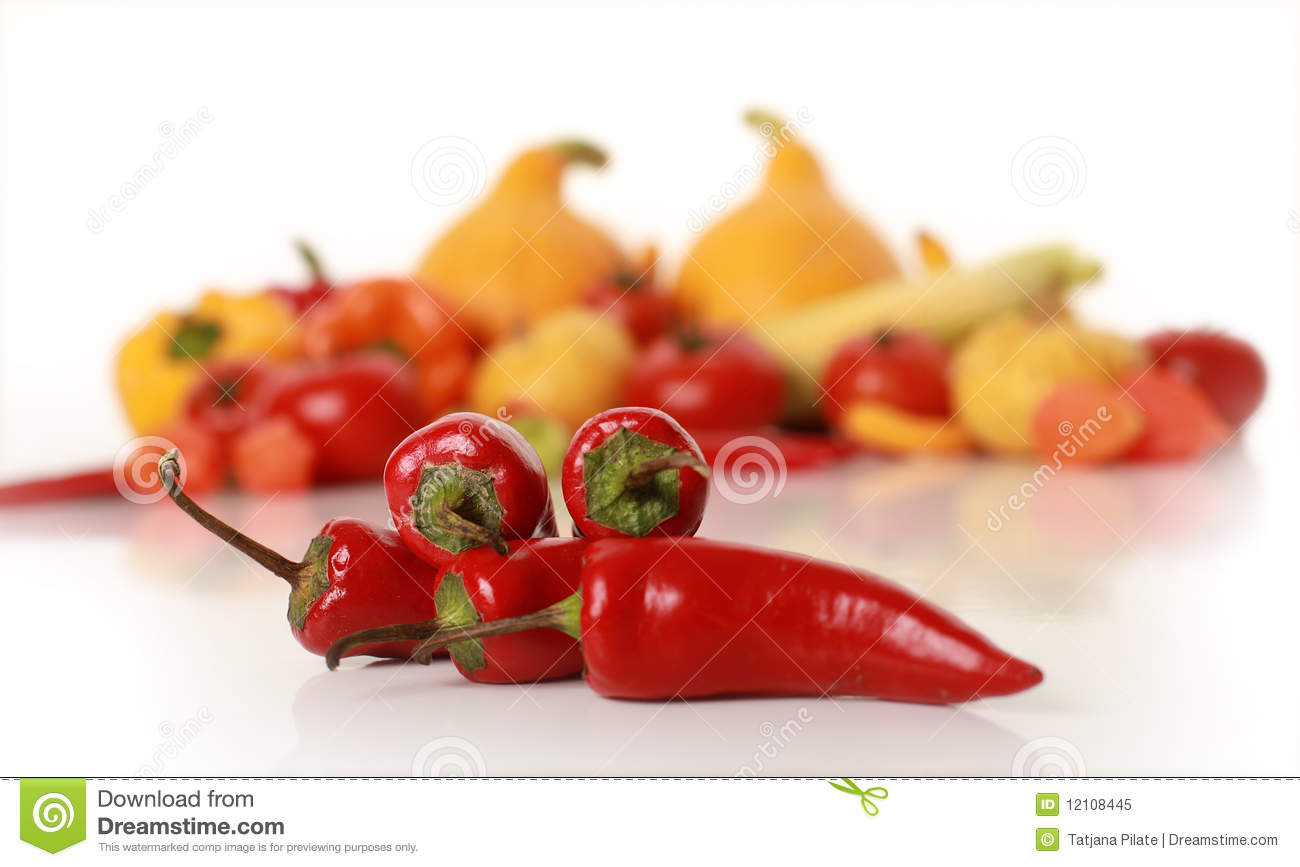 Red color royalty free stock photo image 12108445 - Dreaming about the color red ...
