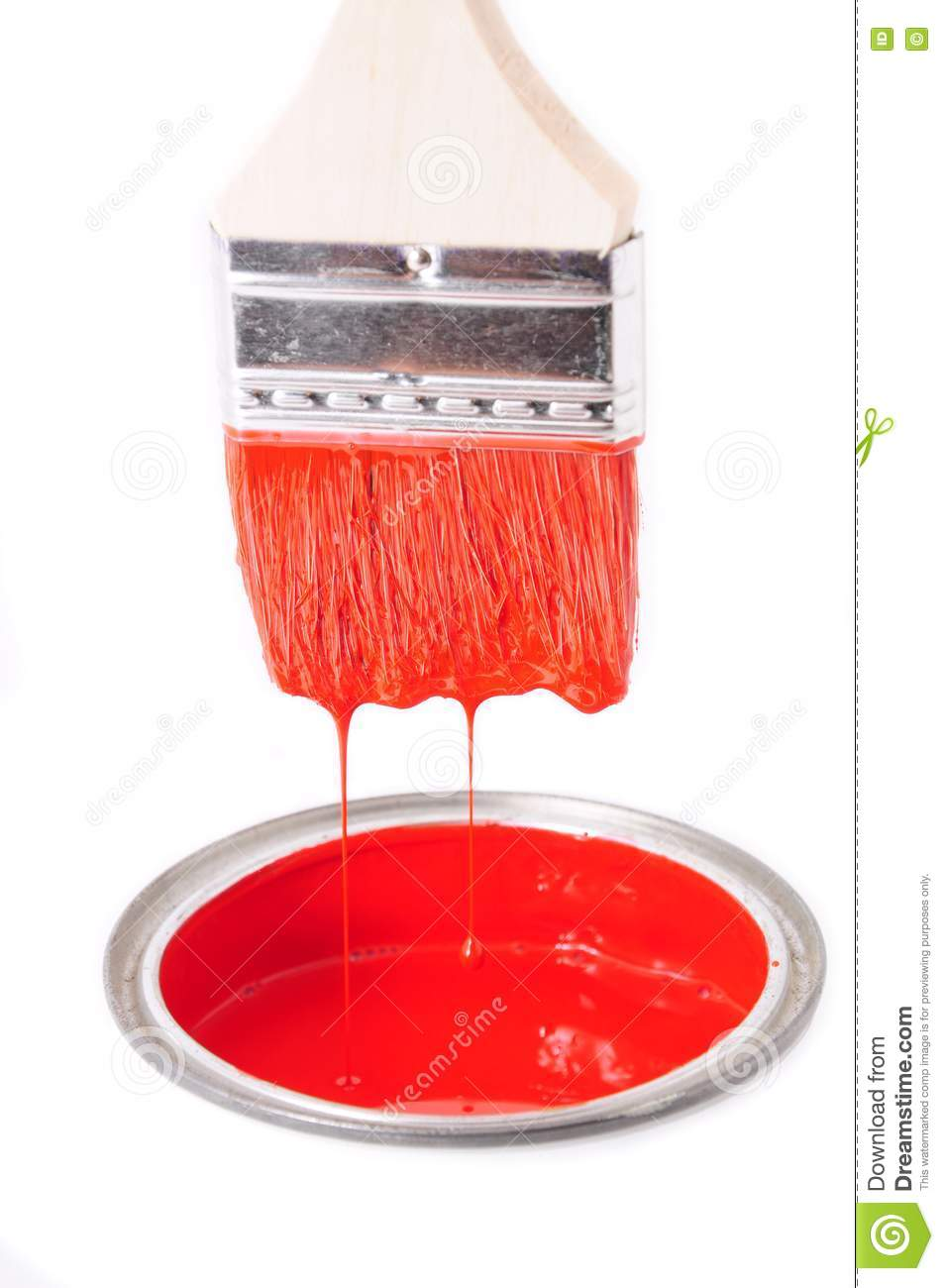 Red color royalty free stock photos image 16689028 - Dreaming about the color red ...